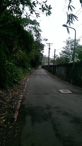 IMAG4884