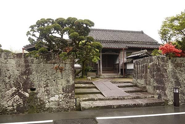 20180406宮崎_180502_0304.jpg