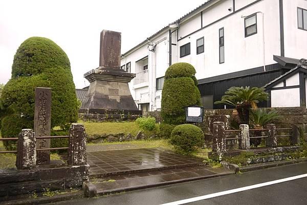20180406宮崎_180502_0309.jpg