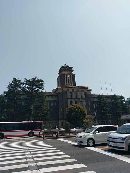 20190407名古屋第四天1_190410_0871.jpg