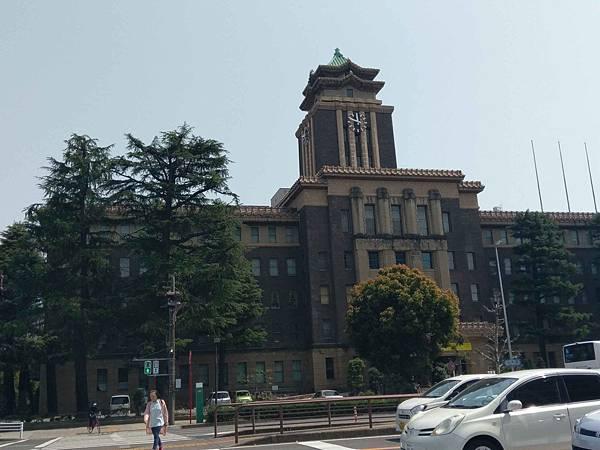 20190407名古屋第四天1_190410_0874.jpg