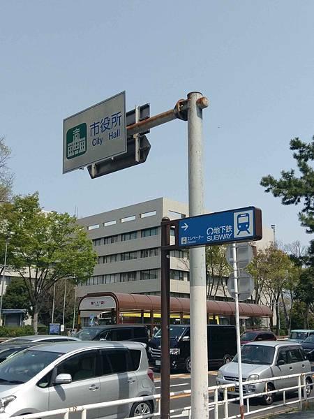 20190407名古屋第四天1_190410_0875.jpg
