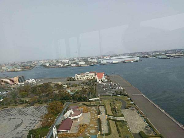 20190407名古屋第四天1_190410_0188.jpg