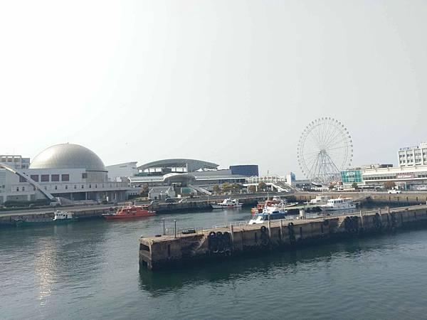 20190407名古屋第四天1_190410_0405.jpg
