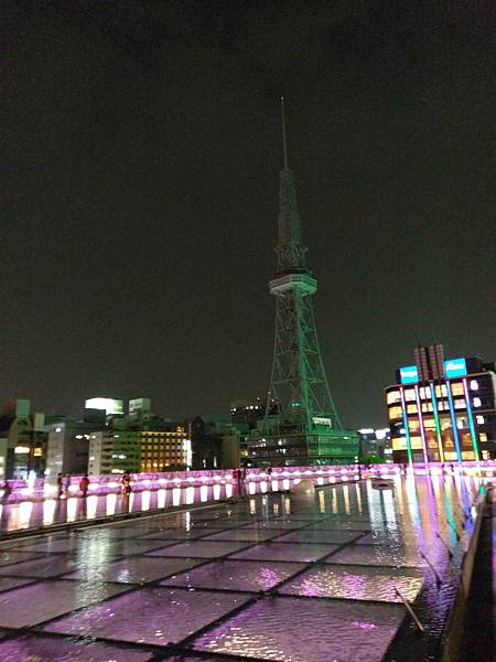 20190407名古屋第四天1_190410_0071.jpg