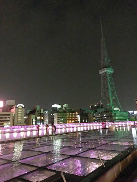 20190407名古屋第四天1_190410_0072.jpg