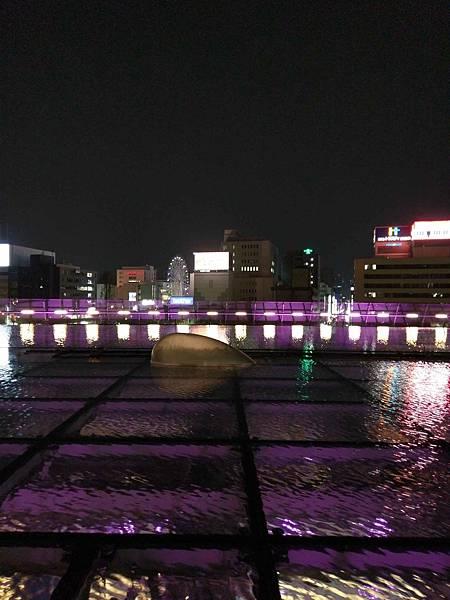20190407名古屋第四天1_190410_0070.jpg