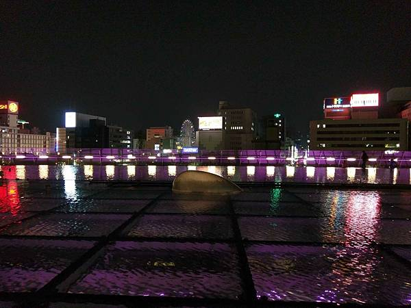 20190407名古屋第四天1_190410_0073.jpg