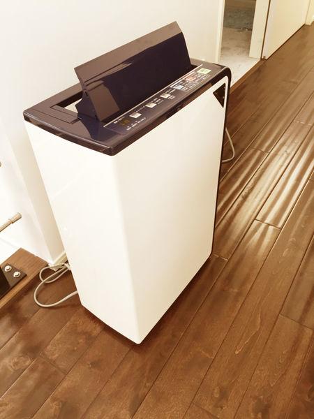 日本Corona 除濕機 CD-H1818