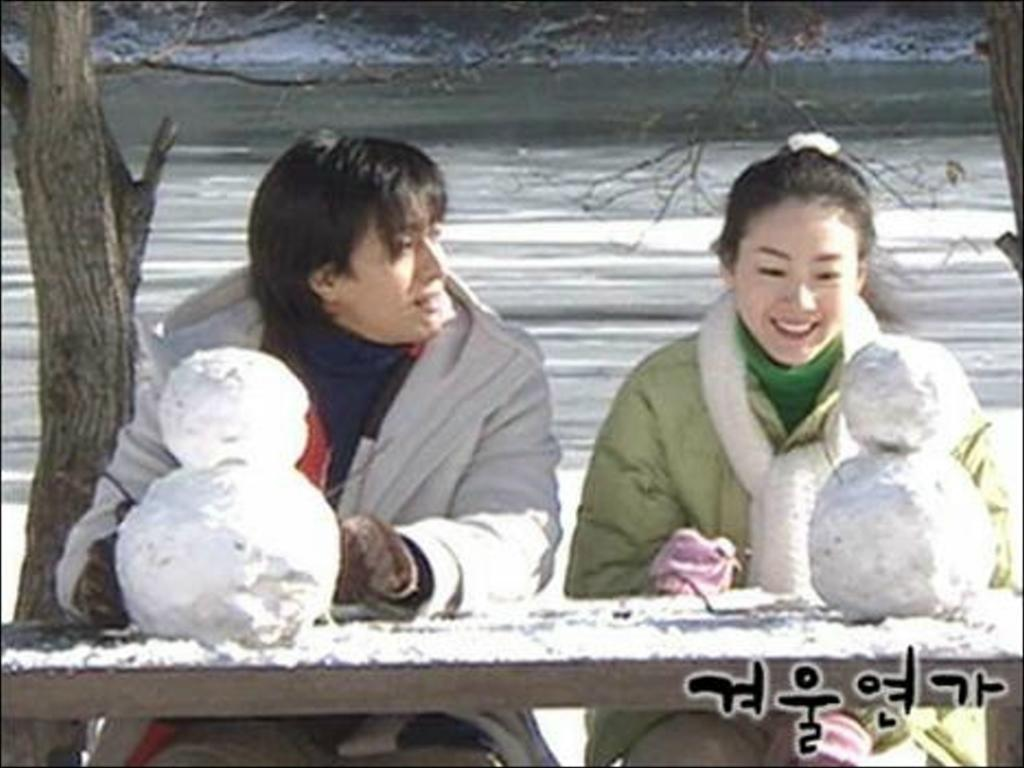 冬季戀歌04.jpg