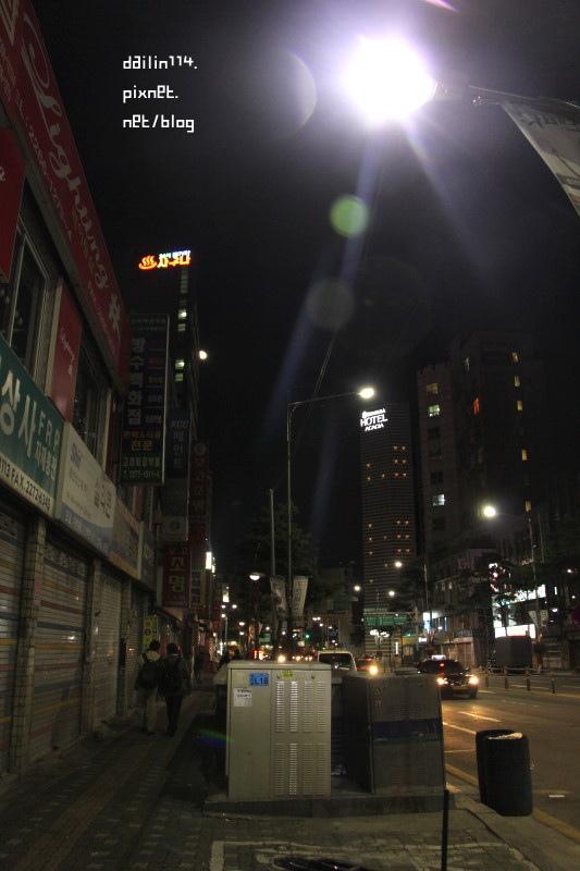 【首爾東大門住宿】吾家宅窩家庭式套房 靠近乙支路4街、東大門歷史文化公園站 @GINA環球旅行生活 不會韓文也可以去韓國 🇹🇼
