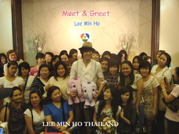 泰國拍廣告