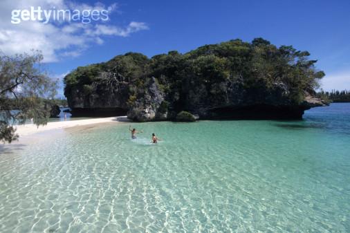 新卡里多尼亞     New Caledonia 2.jpg