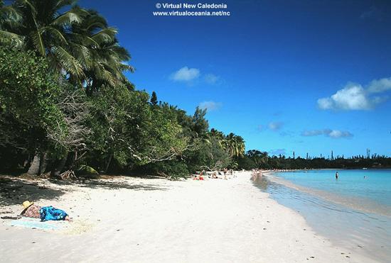 新卡里多尼亞     New Caledonia 3.jpg