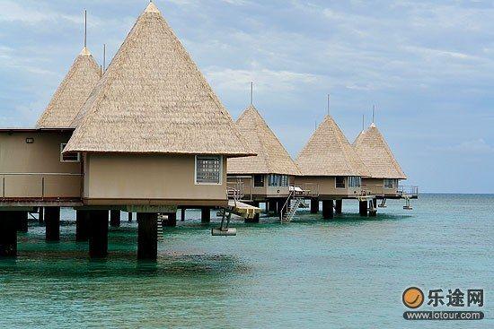 新卡里多尼亞     New Caledonia 5.jpg