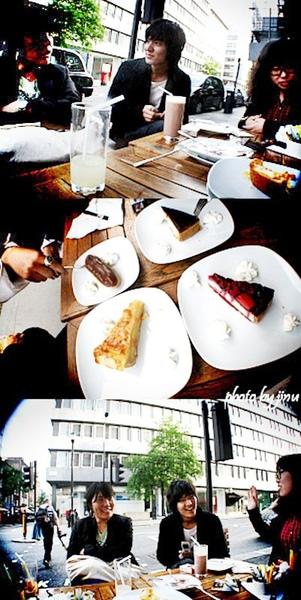 倫敦下午茶.jpg