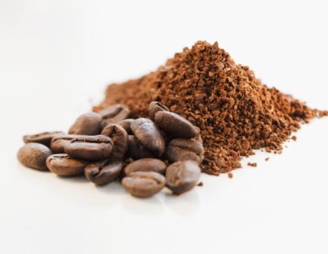 咖啡渣1.jpg