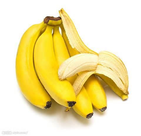 香蕉th[7].jpg