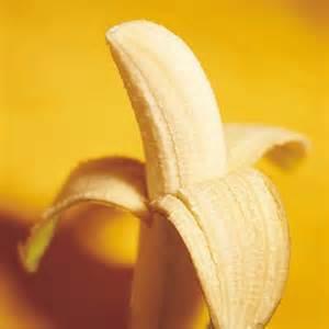 剝香蕉.jpg