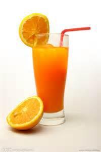 橘子汁.jpg