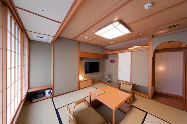 和洋標準套房-客廳.jpg