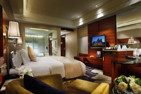 2631759-Crowne-Plaza-SHENYANG-PARKVIEW-Guest-Room-13.jpg