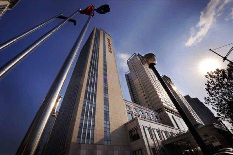 2631759-Kempinski-Hotel-Dalian-China-Hotel-Exterior-1.jpg