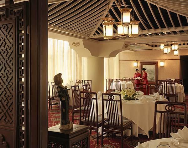 香宫中餐厅Shang Palace.jpg