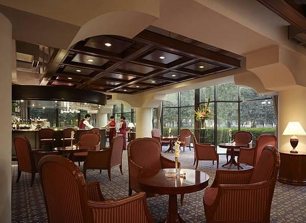 大堂吧Lobby Lounge.jpg