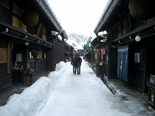 006古老街道(冬).jpg