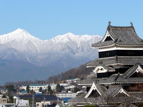 松本城 阿爾卑斯2.jpg