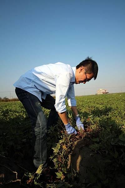 農業體驗3.jpg