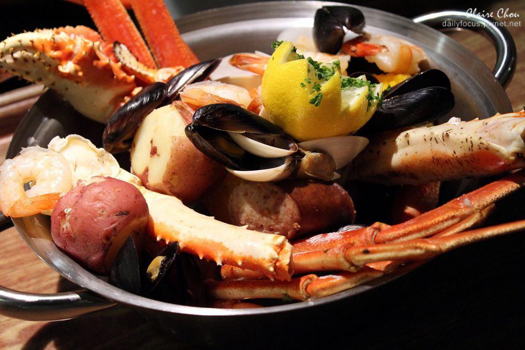 螃蟹大餐2.jpg