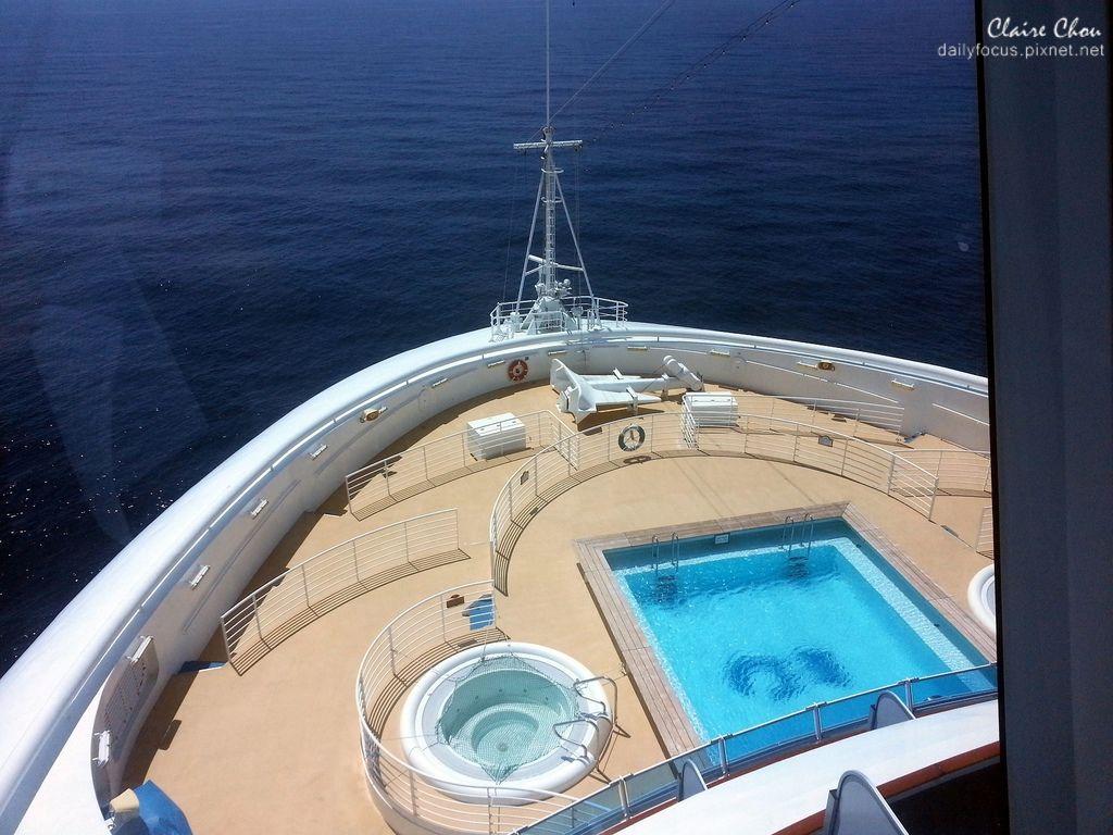 船頭泳池.jpg