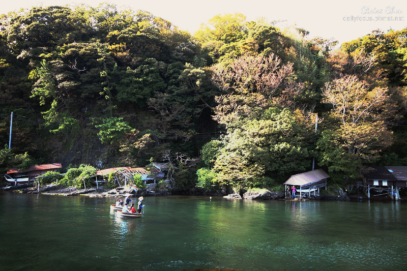新潟0634.jpg