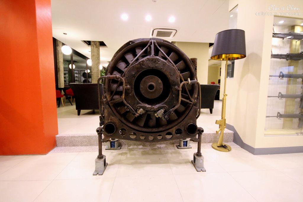 戰車引擎.jpg