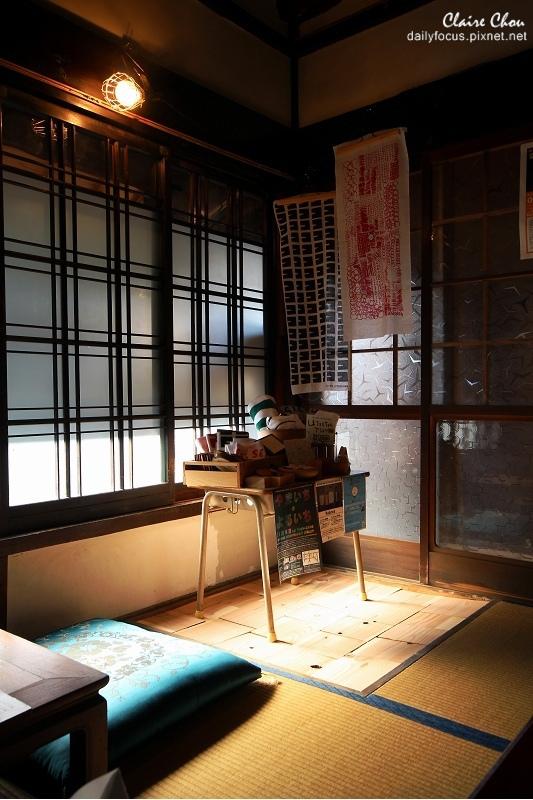 直島家計畫_古民家咖啡館7.jpg