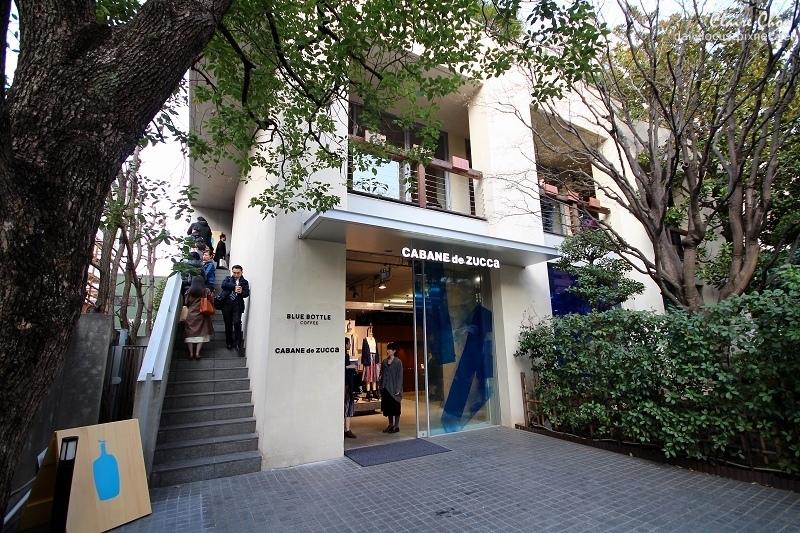 青山店位於小洋耧的二樓.jpg