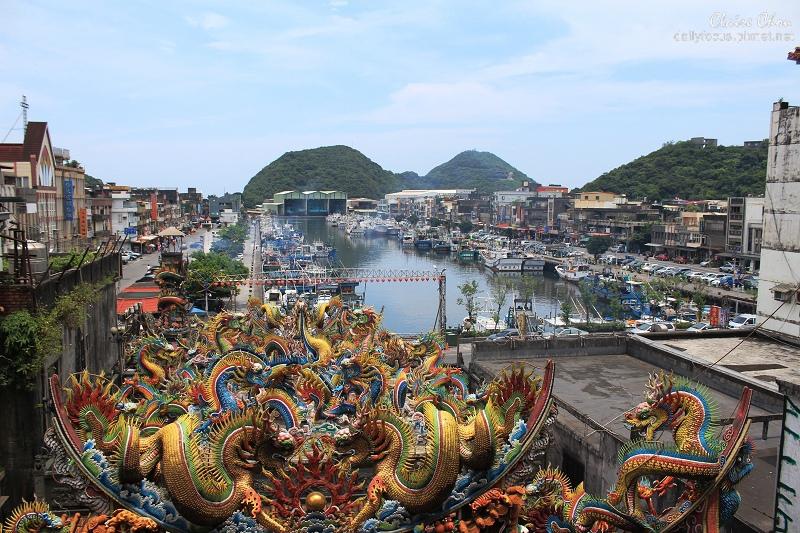 媽祖廟與漁港.jpg