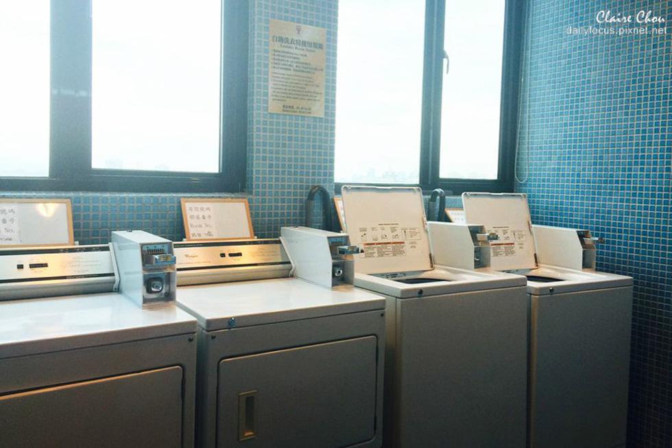 facility-06-a.jpg
