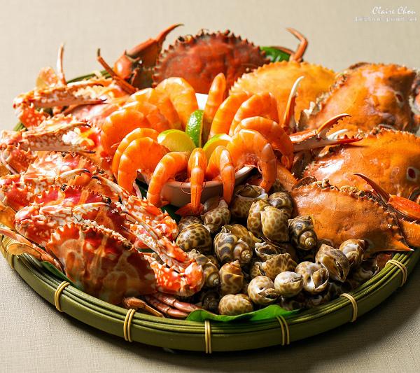 台北國賓明園西餐廳-海鮮季1.jpg