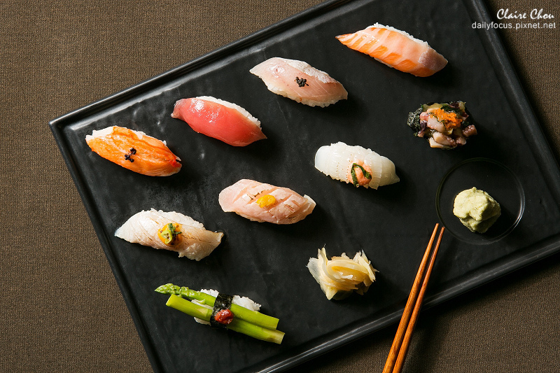 明園西餐廳-炙燒握壽司-1.jpg