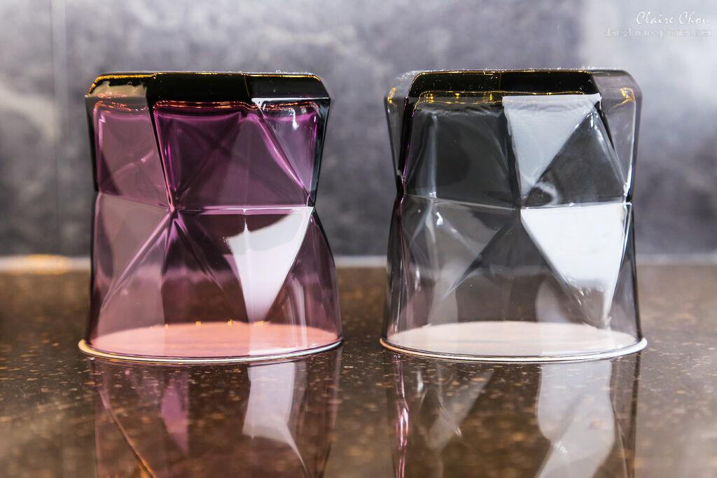 2.設計主題水杯