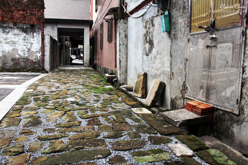淡蘭古道石塀小路2.jpg