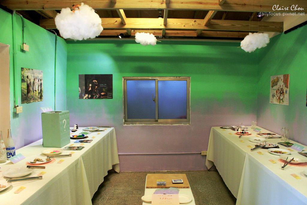 室內展覽空間.jpg