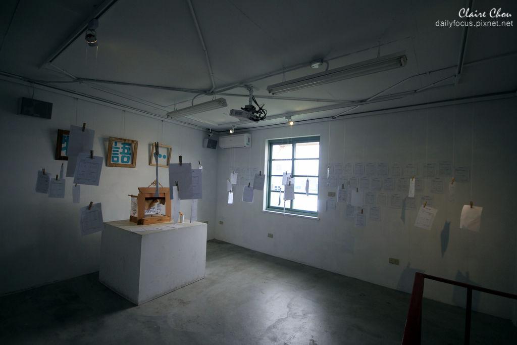 室內裝置藝術.jpg