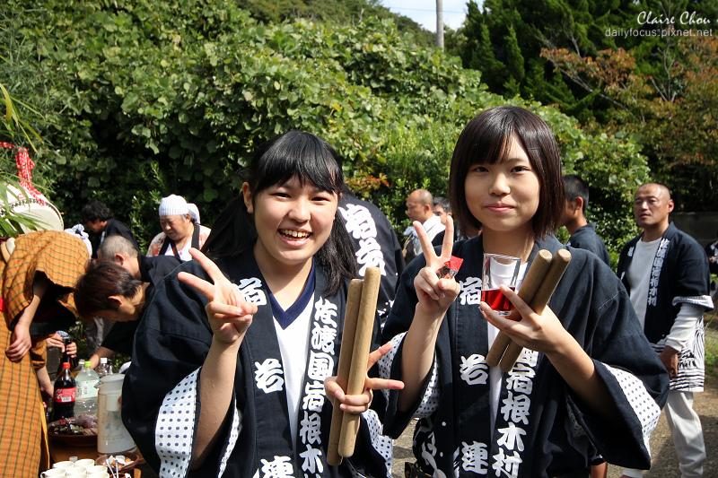 新潟0522.jpg