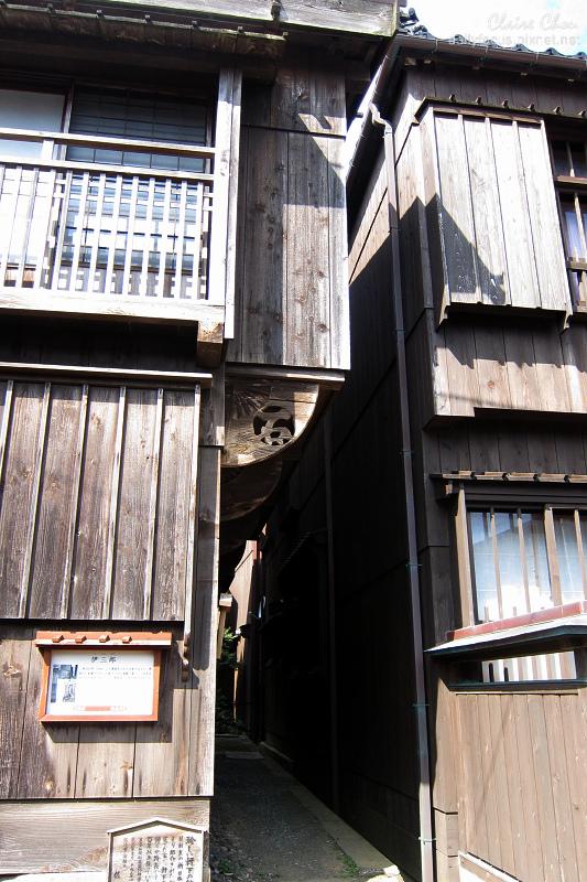 新潟1845.jpg