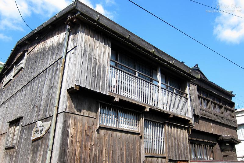 新潟1837.jpg