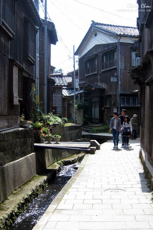 新潟1877.jpg